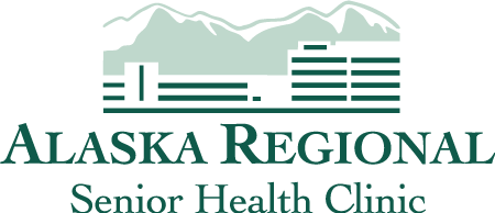 Alaska Regional Senior Health Clinic